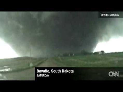 !!massive ef5 tornado caught on camera!! youtube