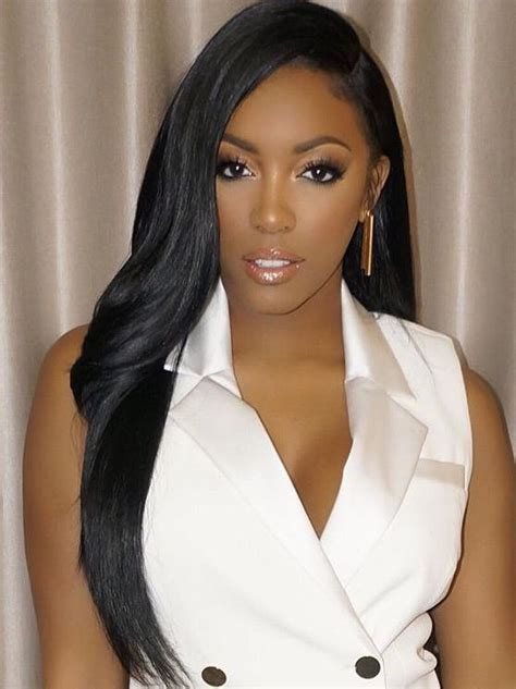 porsha williams hair any good 896 best images about man s gift on pinterest