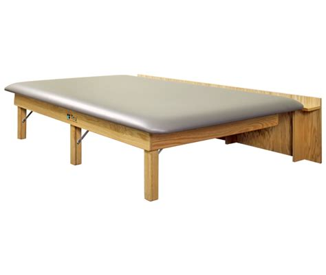 Wall Mounted Tables by Tru Wall Mounted Folding Mat Table