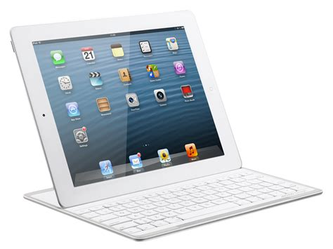 apple keyboard for ipad archos introduces magnetic bluetooth keyboard for the ipad