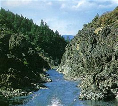 River Region Detox by The Rogue River Recreation History Southern Oregon