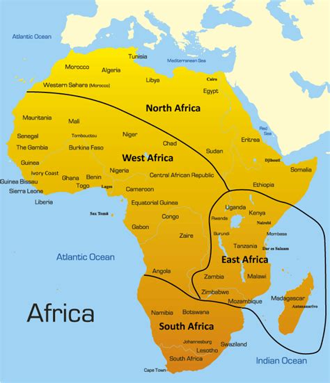 map of africa deserts africa map of deserts 28 images desert map pictures
