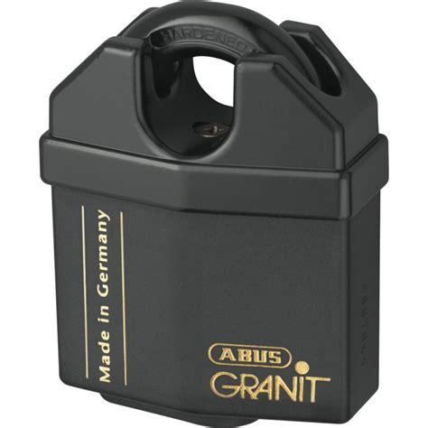 cadenas abus prix cadenas haute s 233 curit 233 abus granit 37 60 grade 4 en12320