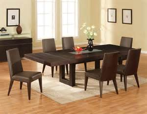 dublin dining room furniture set by creative neo furniture
