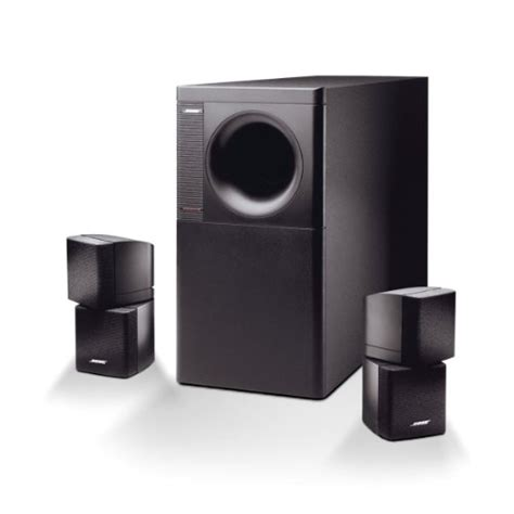 best home theater systems 500 high