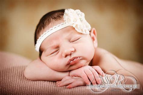 en gzel bebekler en gzel bebekler bilgicik bebek resimleri en gzel bebek resimleri bebek