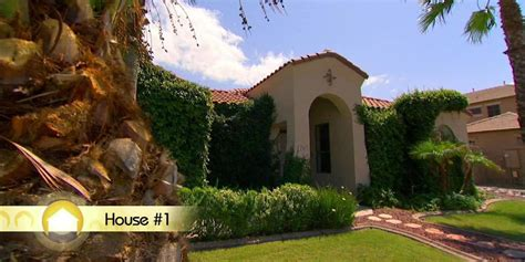 house hunters narrator quot house hunters quot narrator andromeda dunker opens up about how she got the job