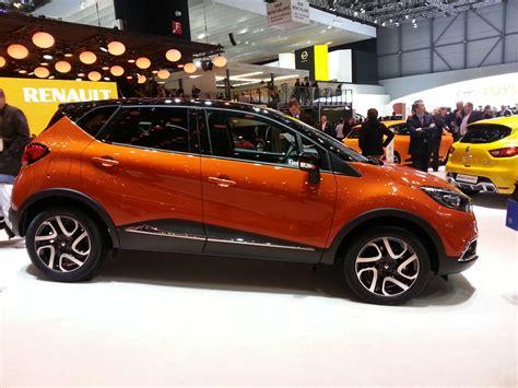 captur renault black 2018 renault captur price auto list cars auto list cars