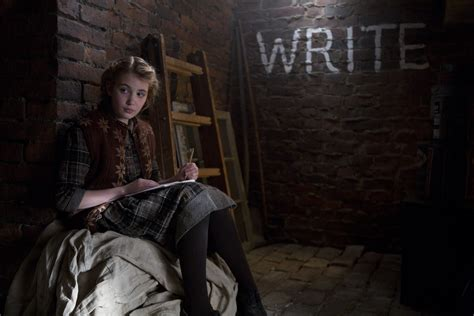 book thief pictures review the book thief the call