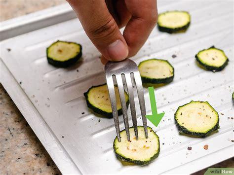 cucinare la zucca gialla 6 modi per cucinare la zucca gialla wikihow