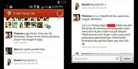 Harga Samsung J7 Pro Jawa Timur meme meme lucu tanggapi hinaan florence soal yogya