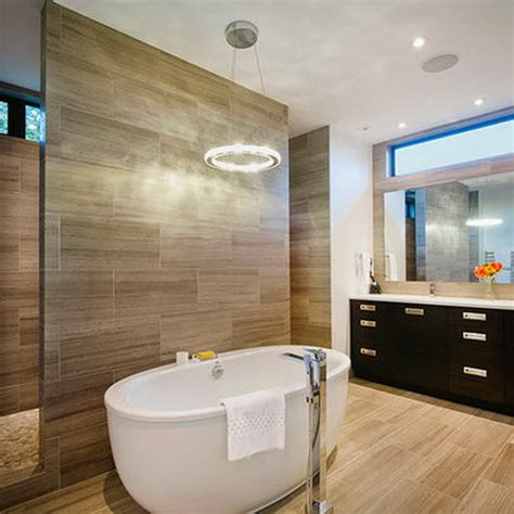 Luxurious Bathroom Ideas by 25 Modern Luxury Bathrooms Designs