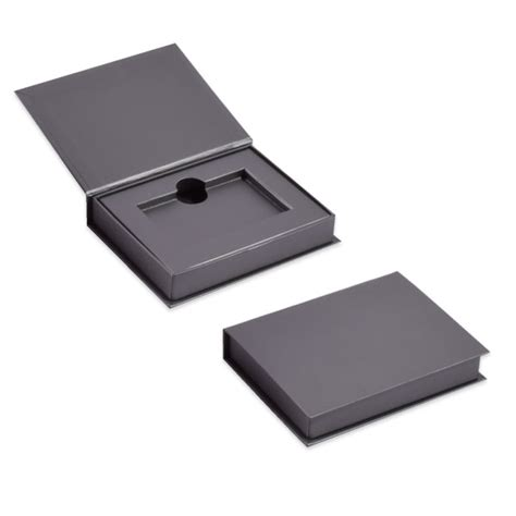 Wholesale Gift Card Boxes - magnetic gift card boxes pewter wholesale