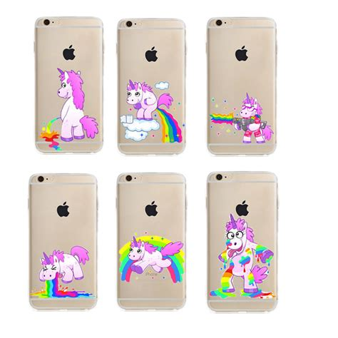 Op4905 Soft Pretty Painting For Iphone 6 6s W3 Kode Bi 1 buy wholesale homer apple from china homer apple wholesalers aliexpress