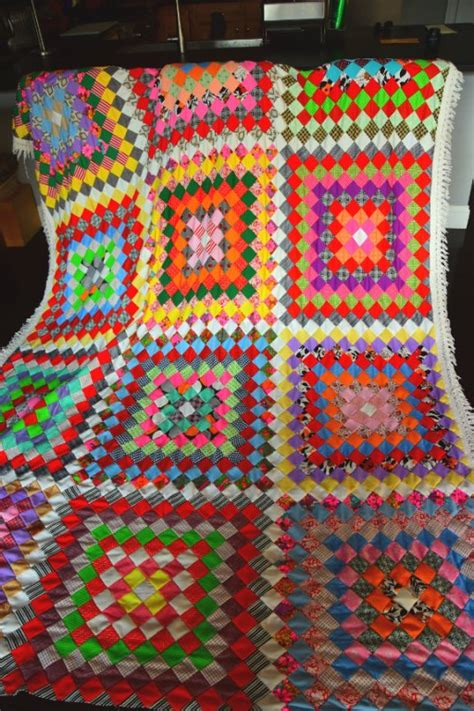 How To Sell Quilts by Ara Where Can I Sell These Quilts Kristi Gustafson Barlette