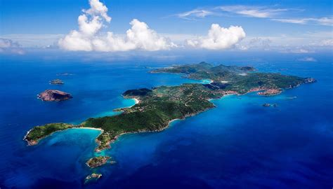 island of saints a comite territorial de tourisme de saint barthelemy st barth l art d 234 tre une ile