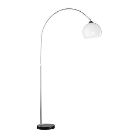 Adjustable Arc Floor L by Pia Adjustable Arc Floor L 18332 55 The Lighting