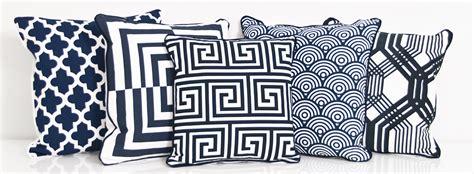 Decorative Pillows For Sofa Modern Throw Pillows