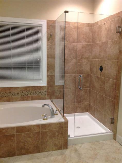 bathroom remodel raleigh nc minimalist bathroom with white custom rectangular fiberglass black white interior
