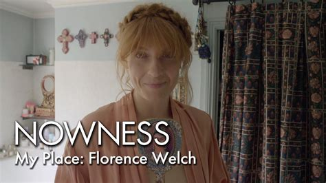 Florence Syari florence welch announces upcoming release of poetry book axs