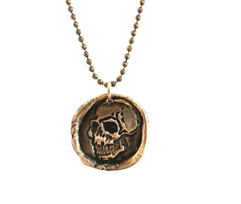 st christopher 8 stunning christopher necklace