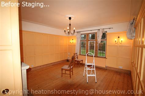 52 home staging and furniture rental must home