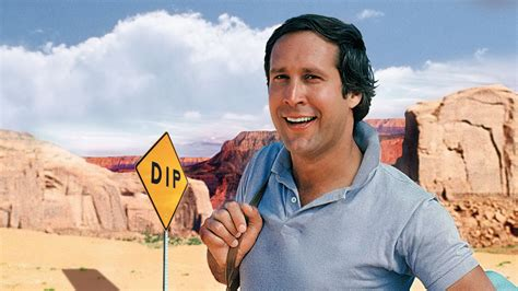 movie actor vegas chevy chase vegas vacation actors wallpaper vacation