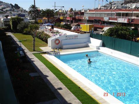 apartamentos florida gran canaria adults  puerto rico updated  prices
