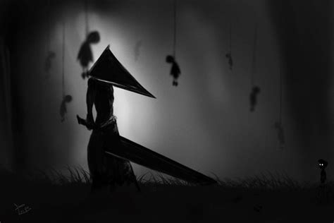 limbo full version free download limbo game 2018 download full version free for pc windows