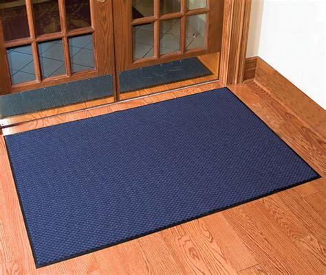 Indoor Entrance Mats Preference Indoor Entrance Mat Floormatshop