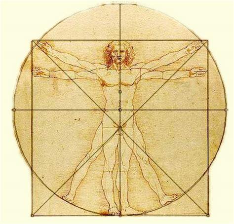 test muscolare il test muscolare il tocco per l armonia e la salute