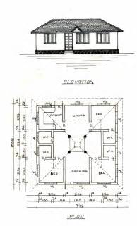 nalukettu floor plans nalukettu floor plans joy studio design gallery best