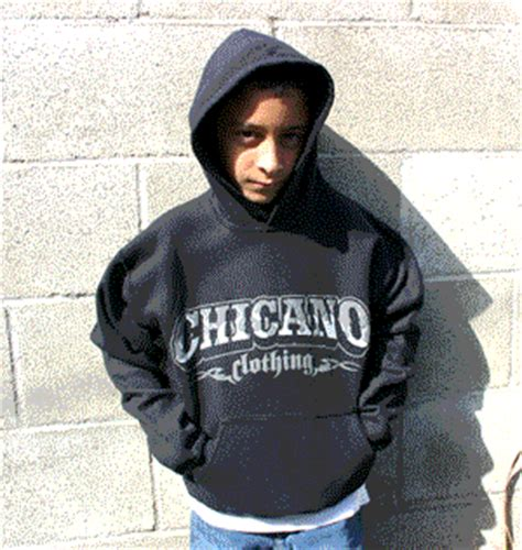 chicana clothing chicano clothing children