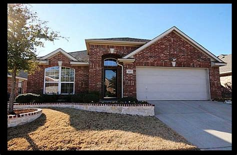 buy house dallas we buy houses dallas tx 28 images we buy homes dallas sell your dallas fort worth