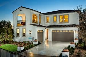 homes for san diego homes for