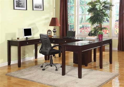 31 wonderful home office furniture boston yvotube