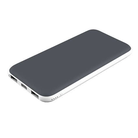 Power Bank Veger 1000mah veger slim cable portable battery charger and charge