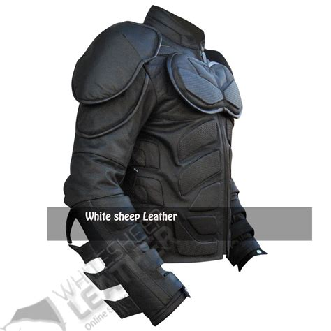 motor leather jacket batman leather motorcycle jacket review about motors