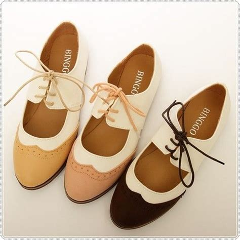 womens oxford shoes flat oxfords oxford shoes and classic dresses on
