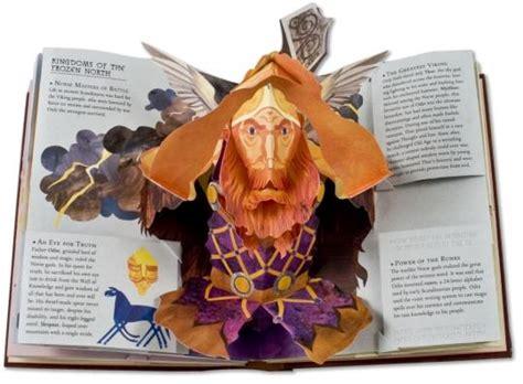 encyclopedia mythologica gods and encyclopedia mythologica gods and heroes one posh place