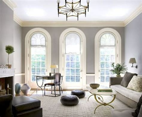 benjamin moore revere pewter living room revere pewter by benjamin moore paint wallpaper