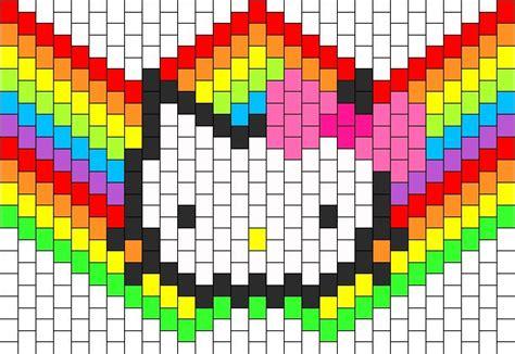 pattern generator mask 1000 images about kandi on pinterest bead patterns