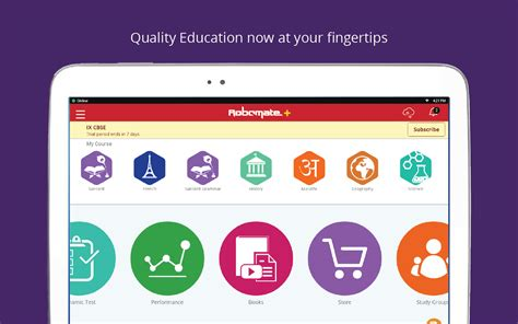 Ca Plus Mba by Iit Jee Neet Class 8 12 Ca Mba Android Apps On Play
