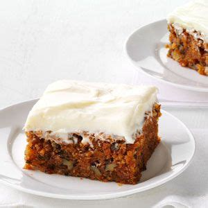 southern comfort sweet potatoes check out billie s southern sweet potato cake it s so