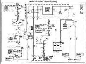 2001 Pontiac Aztek Wiring Diagram Help I Bought A 2001 Aztek Second From Original