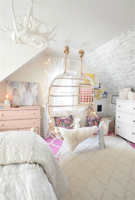 how to clean a small bedroom how to keep a kids room clean and organized in a small house nesting with grace