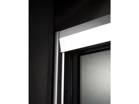 azura home design forum paroi de douche bienno 120 190cm vente de azura home