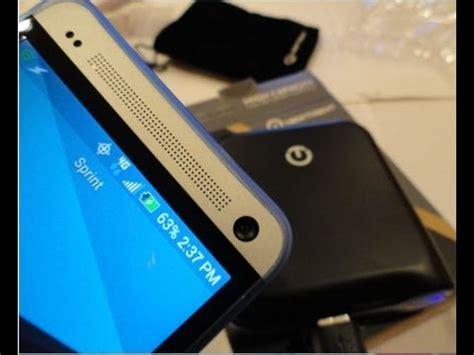 Battery Power Samsung S4 Slim Kw Replika newtrent external backup battery imp120d icarrier