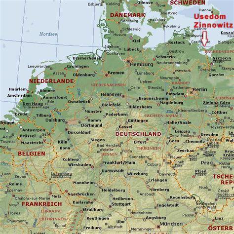 städtekarte deutschland hamburg karte hamburg stadt karte bilder deutschlandkarte