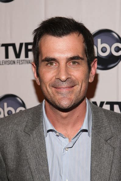 ty burrell doc samson ty burrell net worth celebrity sizes